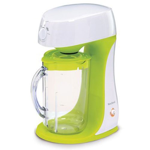 best-iced-tea-maker-reviews