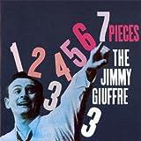 echange, troc Jimmy Giuffre, Buddy Clark - 7 Pieces