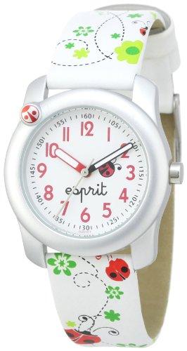 esprit-lucky-love-es103514007-orologio-da-ragazza