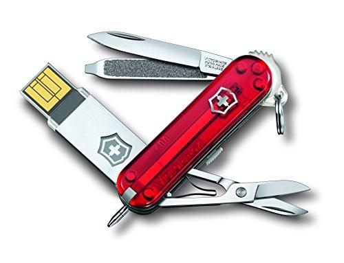 victorinox-32gb-usb-20-32gb-usb-20-rojo-unidad-flash-usb-memoria-usb-usb-20-usb-20-type-a-otro-rojo