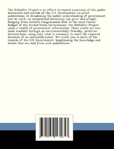 Federal Highway Administration (FHWA) Older Driver Highway Design Handbook, 1998