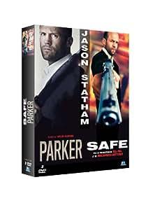 Parker + Safe