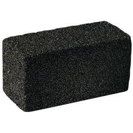 Winco Gbk-348 Grill Brick