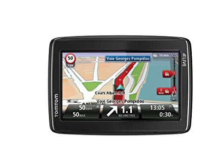 0  20723936 00 furthermore Gps Reviews Tomtom Vs Garmin 2013 also Prod122521 also Buying Guide Of Koolertron For Hyundai additionally First Impression Review Of Tomtom One. on tomtom gps at best buy html