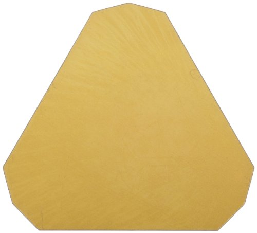 Sandvik Coromant AUTO MILLING  Carbide Milling Insert, TNEN Style, Triangle, K20W Grade, Multi-Layer Coating, TNEN1204AN,0.187