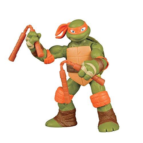 Playthings 90503 - Tartarughe Ninja action figure Michelangelo