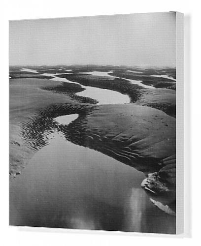 canvas-print-of-treacherous-sands-low-tide-or-low-water-slack-at-goodwin-sands