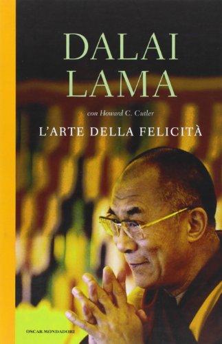 Conosci Te Stesso Dalai Lama pdf