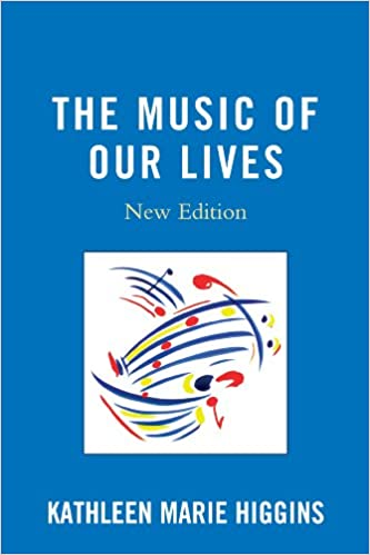 The Music of Our Lives