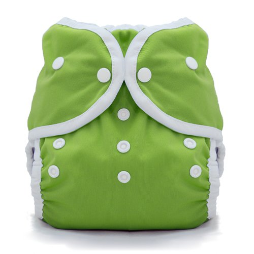 Prefold Diaper Sizes back-1081070