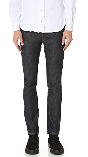 nudie-jeans-mens-thin-finn-dry-indigo-dips-29x32