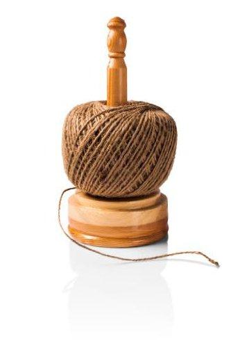 Ball of Garden Twine / String - 18