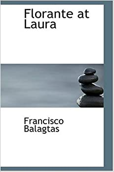 book report in florante at laura Francisco baltazar, known much more widely through his nom-de-plume francisco balagtas, was a prominent filipino poet, and is widely considered as the tagalog equivalent of william shakespeare for his impact on filipino literature.