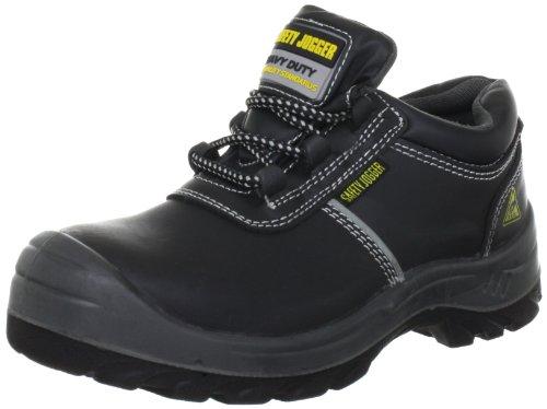 Safety Jogger Aura Unisex-Erwachsene Sicherheitsschuhe