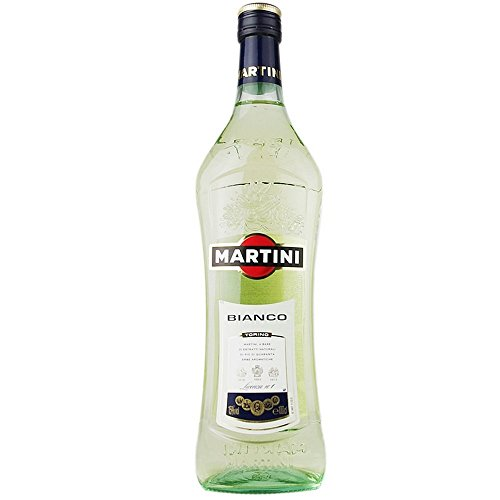 martini-bianco-white-vermouth-1-l