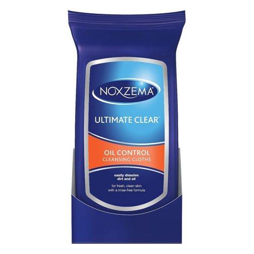 noxzema-clean-moisture-makeup-removal-wet-clothes