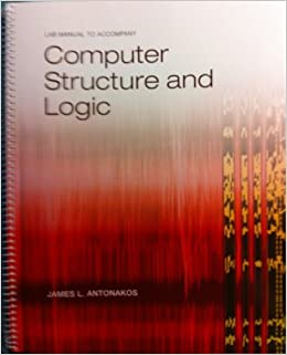 computer structure and logic Here is the best resource for homework help with nt nt1110 : computer structure and logic at itt tech flint find ntnt1110 study guides, notes, and practice.
