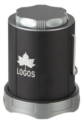 ロゴス(LOGOS) ポータブル火消し壺  81063128