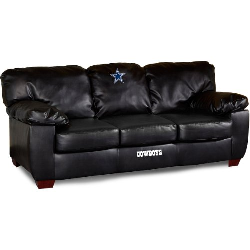 Cowboys couch dallas cowboys couch cowboys couches Cowboy sofa