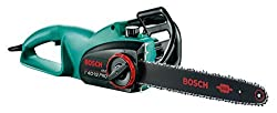 Bosch AKE 40-19 Pro 1900-Watt Chainsaws