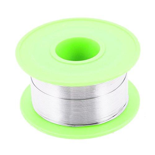 06-mm-de-diametro-63-37-soldadura-fundente-de-soldadura-de-estano-plomo-rollo-carrete-de-alambre-de-