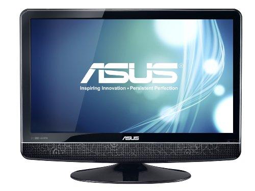 best graphic design desktop computer