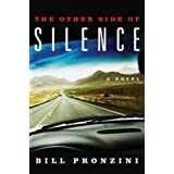 Other Side Of Silence, Theby Bill Pronzini
