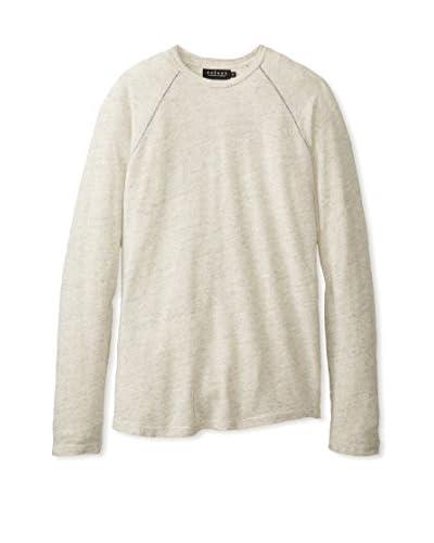 Velvet Men's Alvin Long Sleeve Knit Top