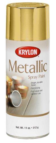 krylon-2204-general-purpose-aerosol-12-ounce-brass-metallic-finish