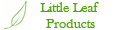 Little Leaf Products