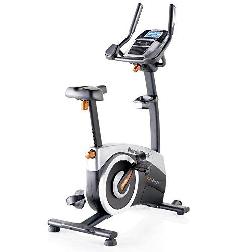 nordictrack-u60-exercise-bike