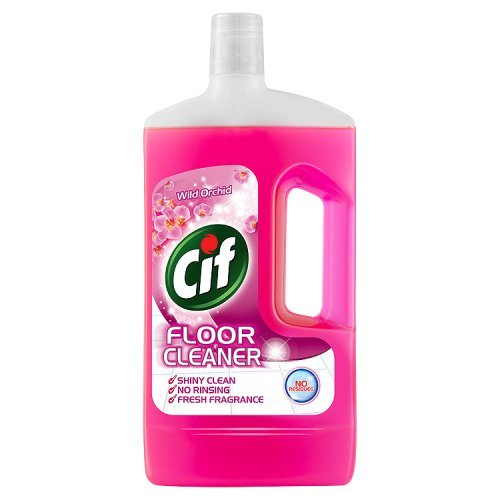 cif-wild-orchid-floor-cleaner-and-all-purpose-cleaner-1-litre