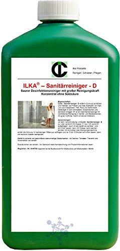 ilka-sanitarreiniger-d-desinfektionsreiniger-1ltr