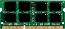 8GB Module DDR3-1333 PC3-10600 204 PIN SODIMM Memory for Laptops/Notebooks