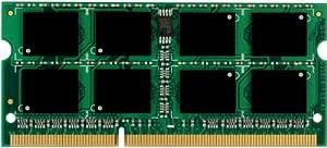 New 4GB Memory DDR3 PC3-8500 ASUS K50ID X1