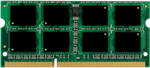 New! 8Gb Pc3-12800 Ddr3-1600 Sodimm Memory For Msi Notebook Ge60 front-119588