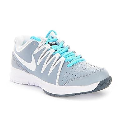 Amazon Com Ladies Tennis Shoes