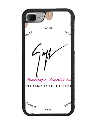 Giuseppe Zanotti Custodia Case for Iphone 7 / 7s (4.7 inch), Brand Logo Iphone 7s 4.7-inch Custodia Case Giuseppe Zanotti Iphone 7 4.7 inch Custodia Case Tough Giuseppe Zanotti
