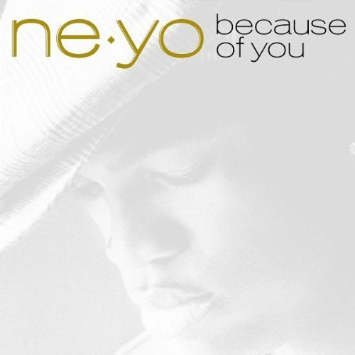 Ne-Yo - Music - Zortam Music