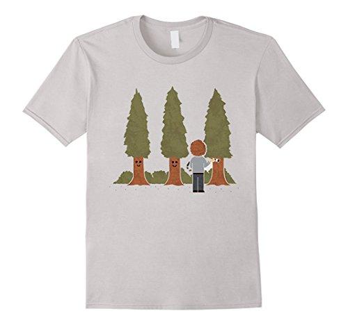 HAPPY-TREES-2016-T-SHIRT