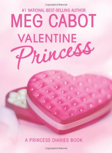 Princess Lessons (A Princess Diaries Book)