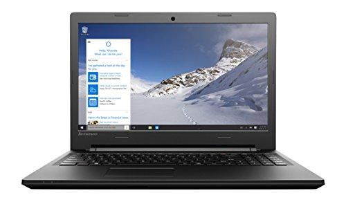 Portatil Lenovo Essential B50-50 I3 5005U 4GB 500GB 15.6' FREE DOS