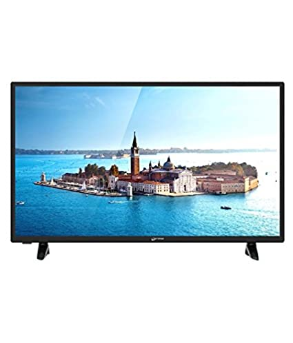 Micromax 32B5000MHD 32 Inch HD Ready LED TV