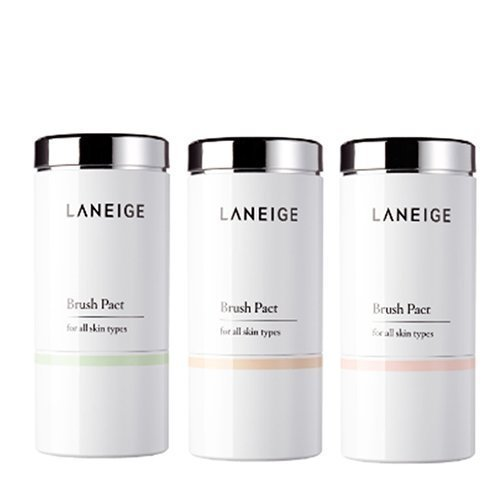 laneige-brush-pact-pore-blur
