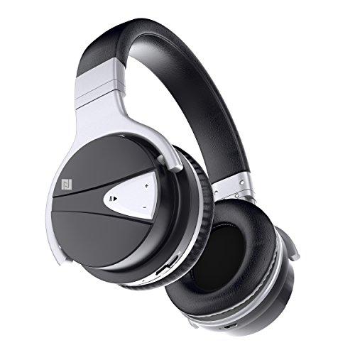 over-ear-headphones-boostek-noise-cancelling-headset-wireless-bluetooth-headphones-built-in-mic-nfc-