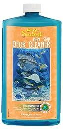 Star brite Sea Safe Non-Skid Deck Cleaner - 32 oz