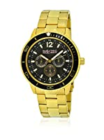 Nautec No Limit Reloj de cuarzo Unisex 45 mm