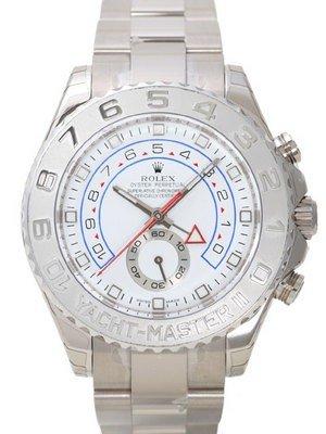 Rolex 116689