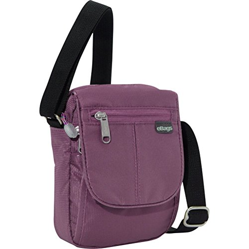 ebags-terrace-shoulder-pouch-eggplant