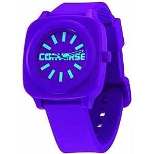 Unisex Converse Watch VR032-510
